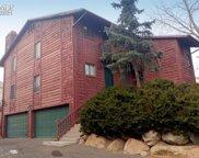2522 Plumtree Grove, Colorado Springs image