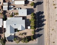 1951 Foothills Drive, Henderson image