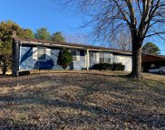 202 South Forester  Drive, Cape Girardeau image