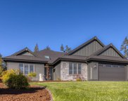 1008 Brookfield  Cres, French Creek image