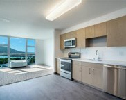 7000 Hawaii Kai Drive Unit 2809, Honolulu image