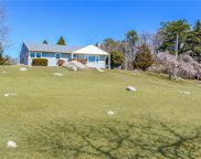 2241 Post RD, South Kingstown image