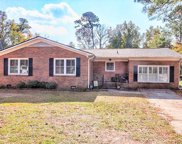 209 Mohican Trail, Wilmington image