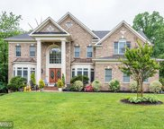 6623 LOCUST WAY, Annandale image