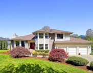 20628 SE 136th St, Issaquah image
