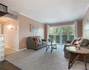 6406 Friars Rd Unit #238, Mission Valley image