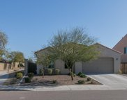 3823 S 185th Lane, Goodyear image