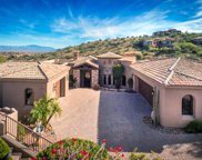 9505 N Four Peaks Way, Fountain Hills image