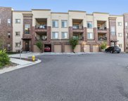 303 Inverness Way Unit 307, Englewood image