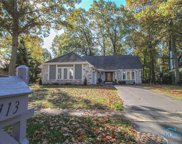 7113 Leicester Road, Toledo image
