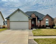 34644 Apple Blossom Lane, Richmond image