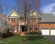 43224 AUGUSTINE PLACE, Ashburn image