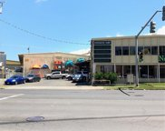602 Dillingham Boulevard, Honolulu image
