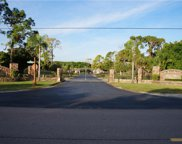 lot 3 Park Place Drive, Englewood image