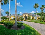3372 Sterling Ridge Court, Longwood image