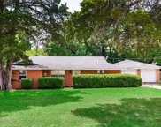 1419 S Cockrell Hill Road, Duncanville image