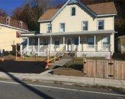 77 Main  Street, Port Jervis image