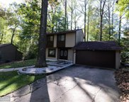 6018 STEVENS FOREST ROAD, Columbia image
