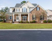 17 Grey Moss Road, Murrells Inlet image