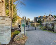 7736 Seward Park Ave S, Seattle image