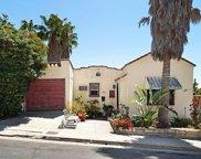 824     Robinson Street, Los Angeles image