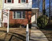 12057 CLARIDGE ROAD, Silver Spring image