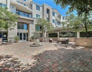 912 Campisi Way 114, Campbell image