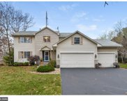 11045 Woodhaven Court, Champlin image