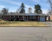 1580 OAK, Lower Macungie Township image