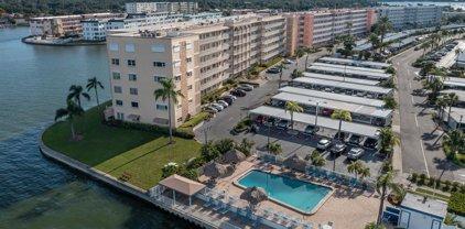6075 Shore Boulevard S Unit 508, Gulfport
