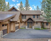 9369 Heartwood Drive, Truckee image