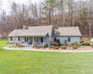 544  Ted Inman Road, Canton image
