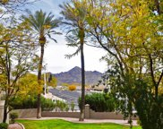 15252 N 100th Street Unit #2163, Scottsdale image