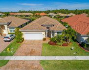 1631 NW Old Oak Terrace, Jensen Beach image