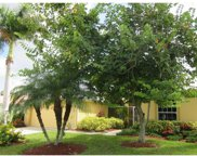 1751 Palo Duro Blvd, North Fort Myers image