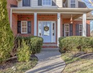 1714 Stoney Hill Ln, Spring Hill image