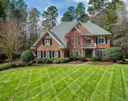 15701  Liberty Hall Place, Charlotte image