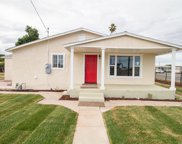 4010  San Joaquin Drive, Atwater image