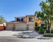 6556 BLACK OAKS Street, North Las Vegas image