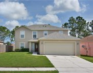 514 Pointe Allyson Way, Orlando image