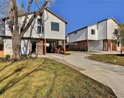 208 Ben Howell Dr Unit A, Austin image