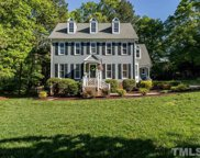 8221 Mourning Dove Road, Raleigh image