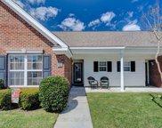 3013 Lauren Place Drive Unit #103, Wilmington image