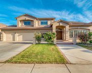 1695 E Mead Drive, Chandler image