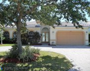 5354 NW 57th Way, Coral Springs image