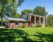 545 Gascony, Warson Woods image