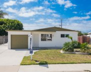 1262 Essex St., Imperial Beach image