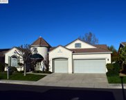 442 Tayberry Ln, Brentwood image
