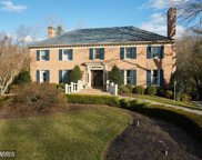 9509 PURCELL DRIVE, Potomac image