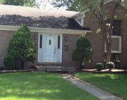 51874 Johns, Chesterfield image